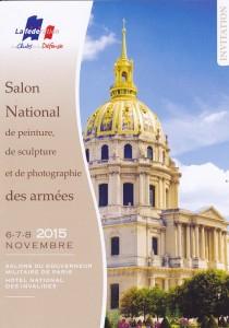 SalonNationalDesArmées2015_0002