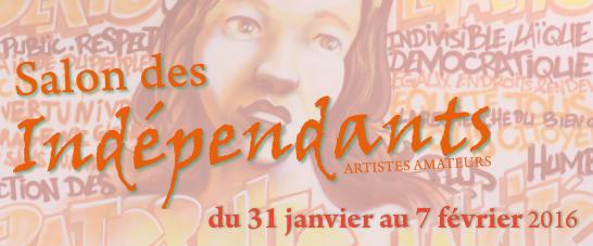 Salon-des-indep-2016_actualite_principale